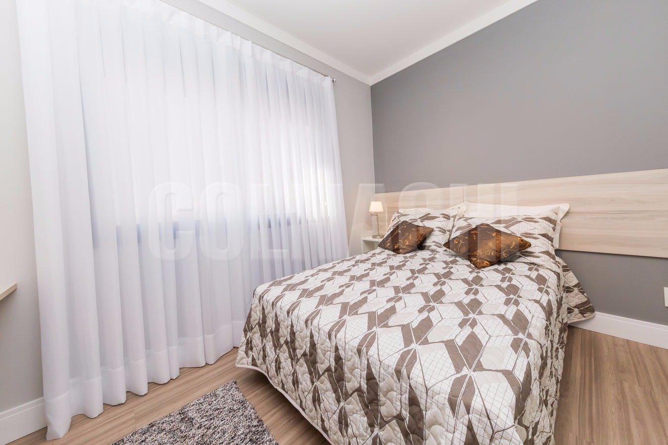 Uptown de 3 dormitórios em Petropolis, Porto Alegre - RS