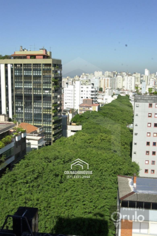 Bureaux La Plus Belle Rue em Moinhos De Vento, Porto Alegre - RS