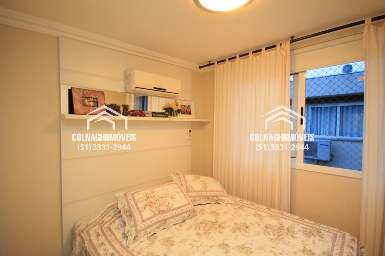 Coberturas de 3 dormitórios à venda em Higienopolis, Porto Alegre - RS