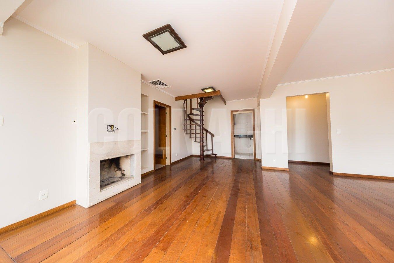 Coberturas de 2 dormitórios à venda em Higienopolis, Porto Alegre - RS