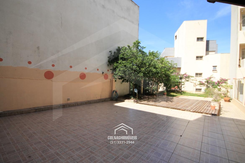 Casa de 3 dormitórios à venda em Petropolis, Porto Alegre - RS