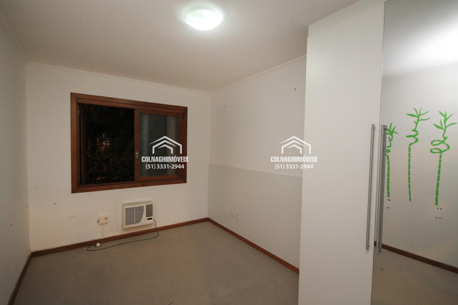 Coberturas de 3 dormitórios à venda em Petropolis, Porto Alegre - RS