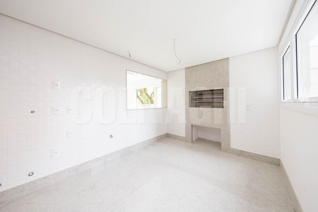 Olimpo de 3 dormitórios em Petropolis, Porto Alegre - RS