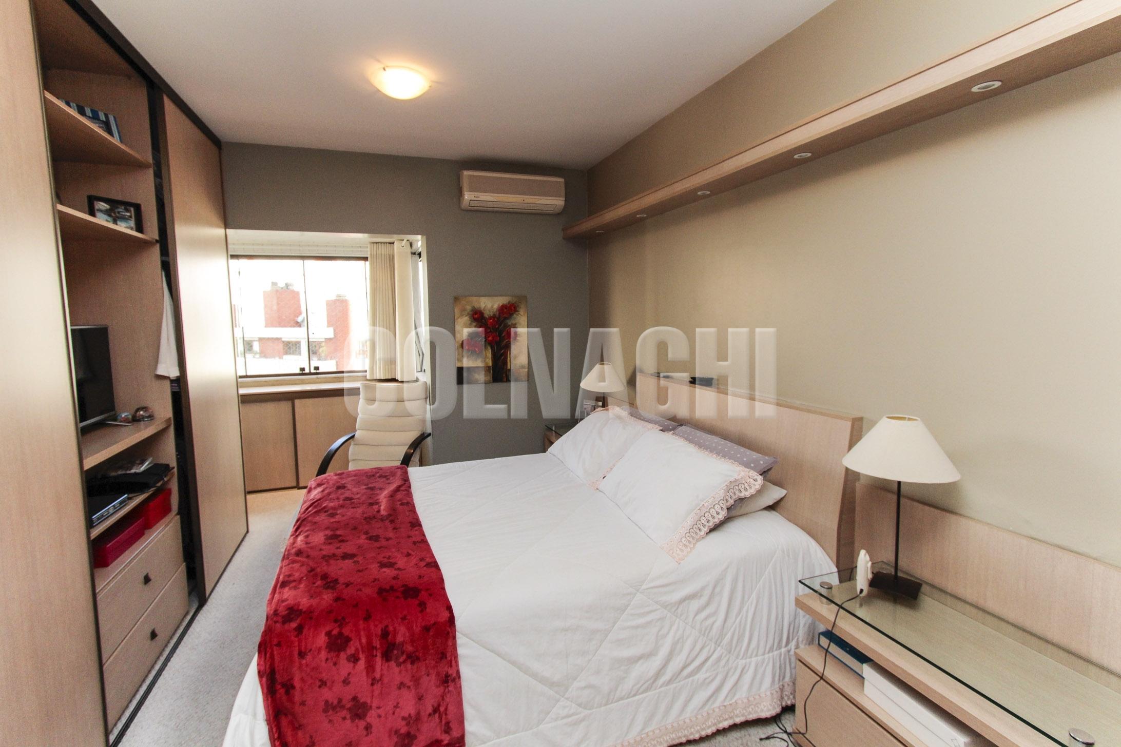 Maison Royalle - Apto 3 Dorm, Bela Vista, Porto Alegre (CL12880) - Foto 12