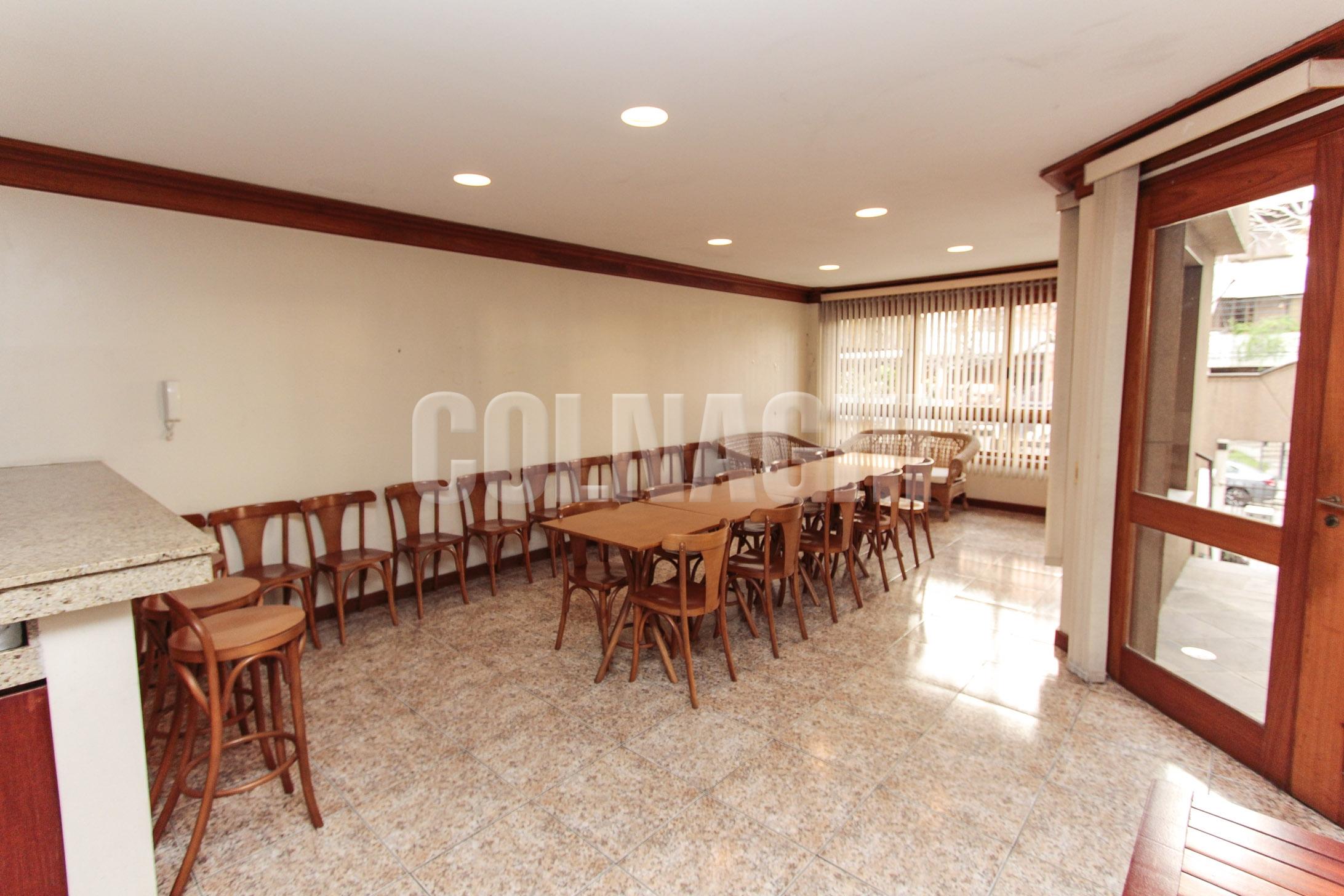 Maison Royalle - Apto 3 Dorm, Bela Vista, Porto Alegre (CL12880) - Foto 17
