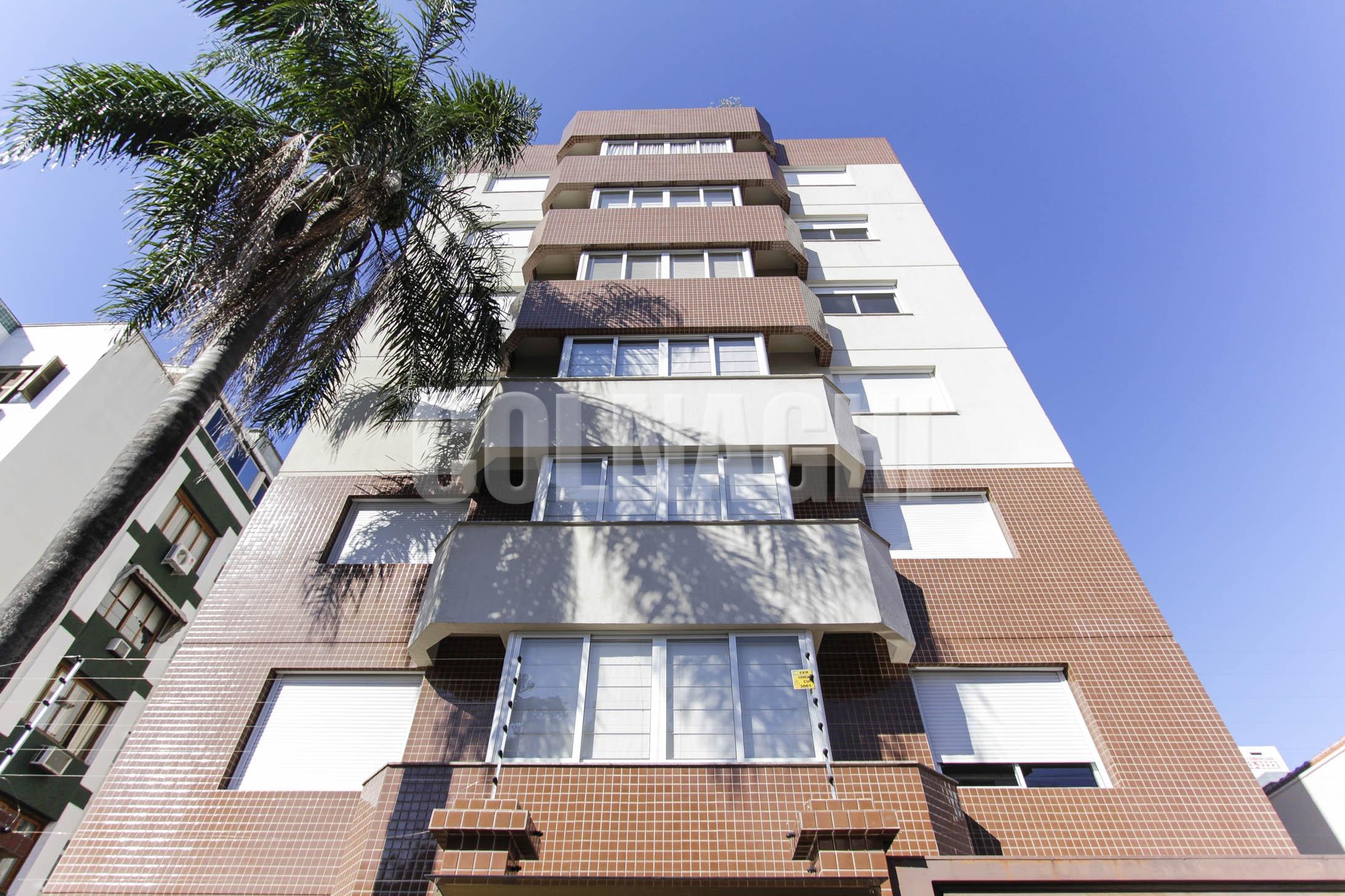 Condado de Duxford - Cobertura 2 Dorm, Petropolis, Porto Alegre - Foto 16
