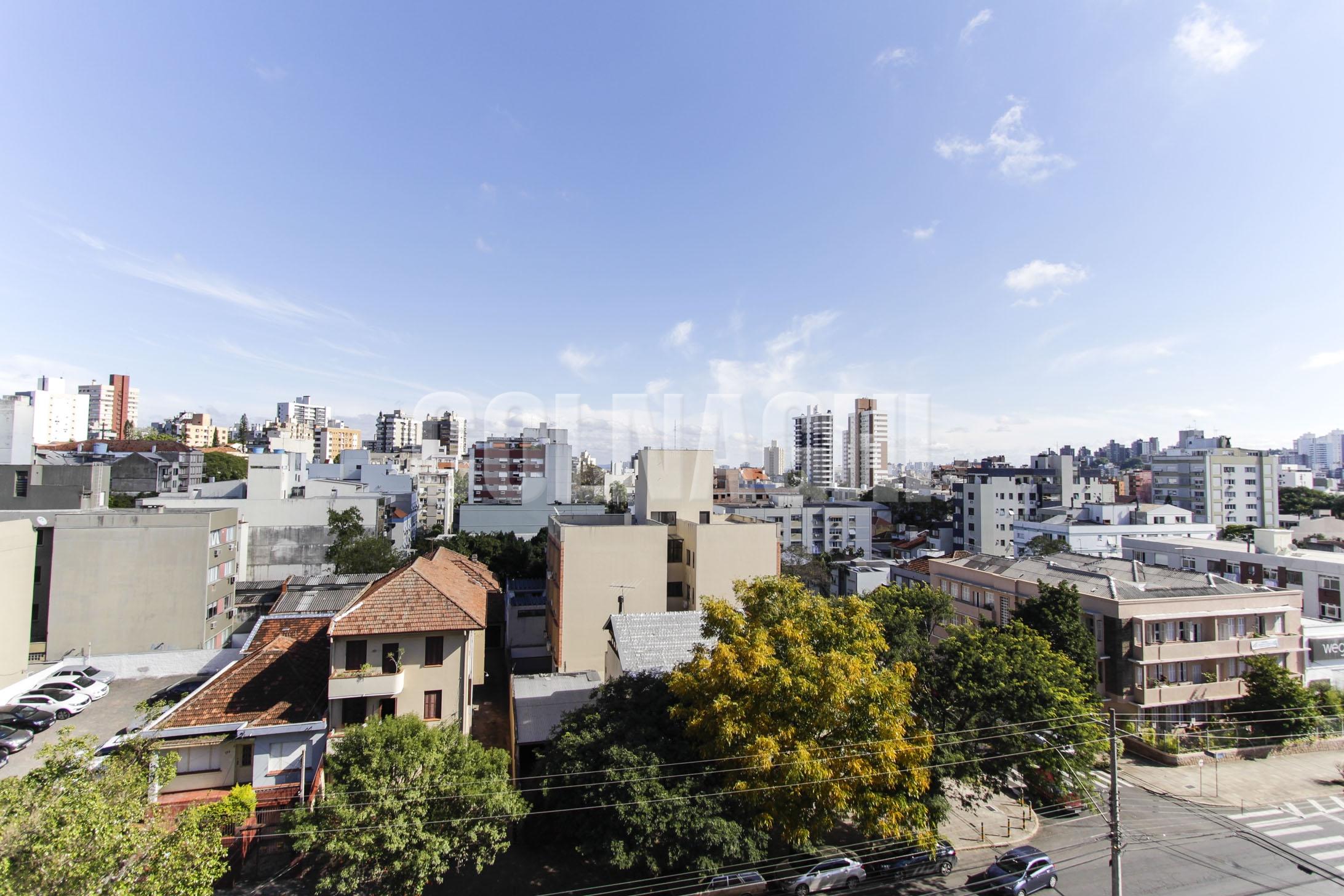 Condado de Duxford - Cobertura 2 Dorm, Petropolis, Porto Alegre - Foto 6