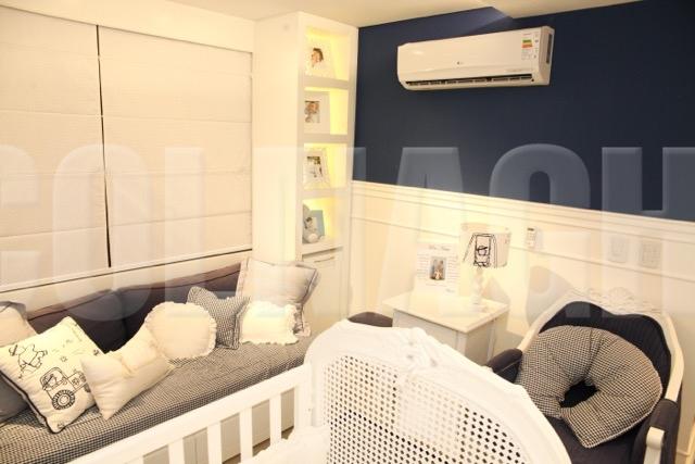Splendor - Apto 3 Dorm, Petropolis, Porto Alegre (CL13006) - Foto 17