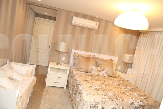 Splendor - Apto 3 Dorm, Petropolis, Porto Alegre (CL13006) - Foto 27
