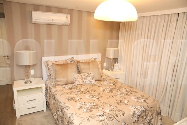 Splendor - Apto 3 Dorm, Petropolis, Porto Alegre (CL13006) - Foto 28