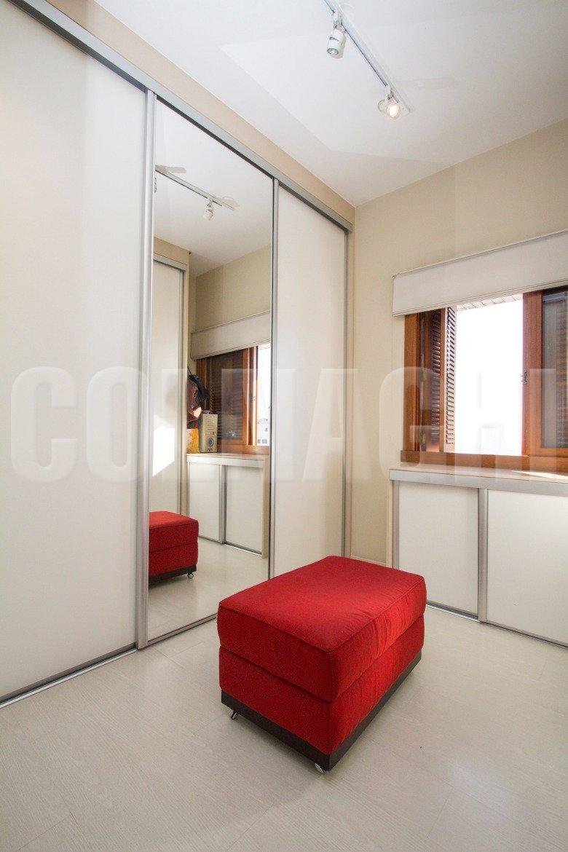 Villa Bella - Cobertura 3 Dorm, Moinhos de Vento, Porto Alegre - Foto 9