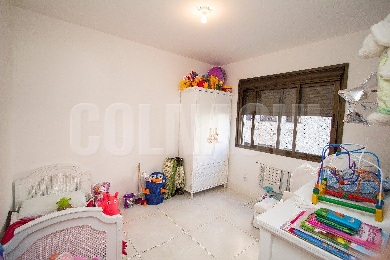 Lageado 800 - Apto 2 Dorm, Petropolis, Porto Alegre (CL13170) - Foto 10