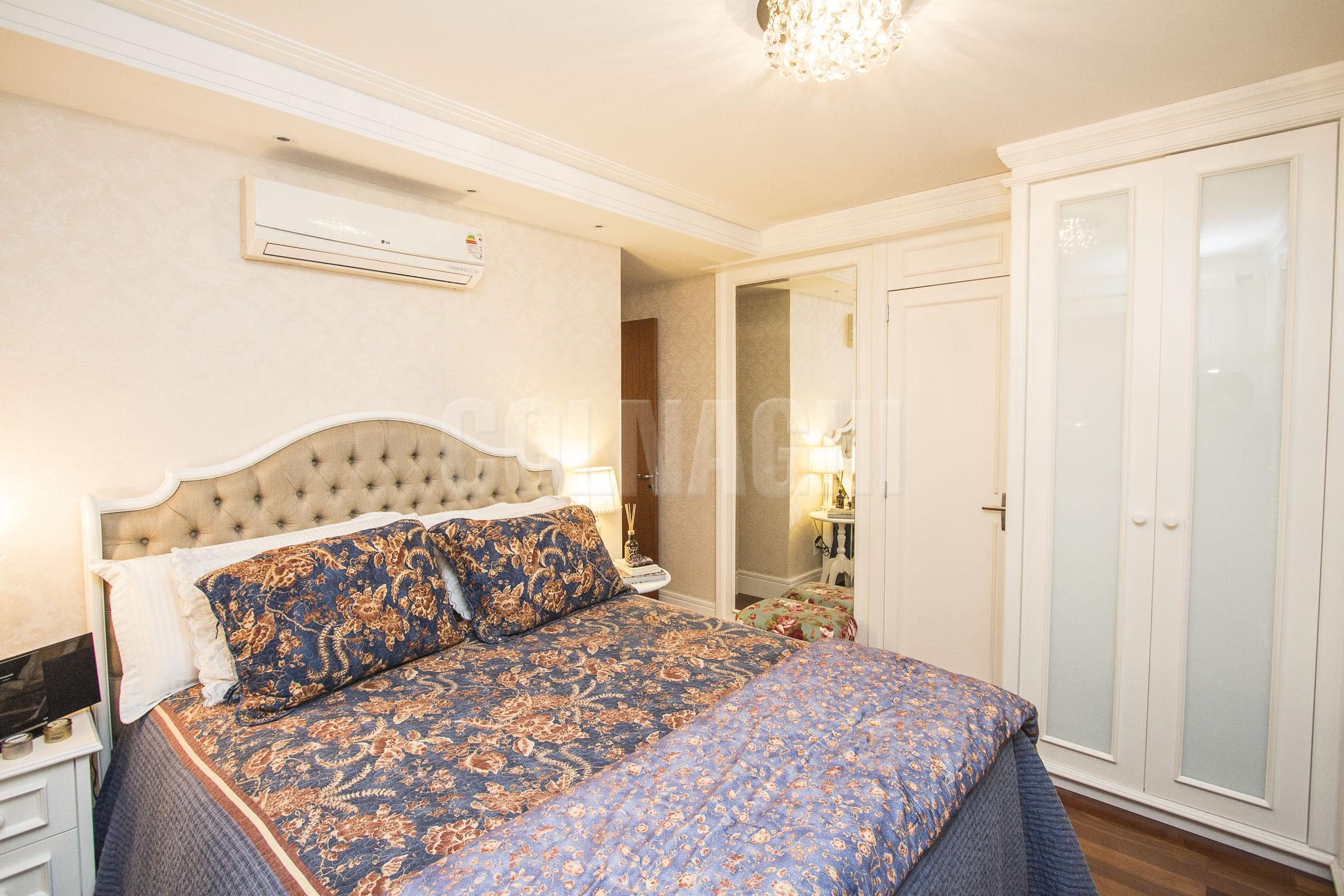 Clos Lucé - Apto 2 Dorm, Rio Branco, Porto Alegre (CL13242) - Foto 15