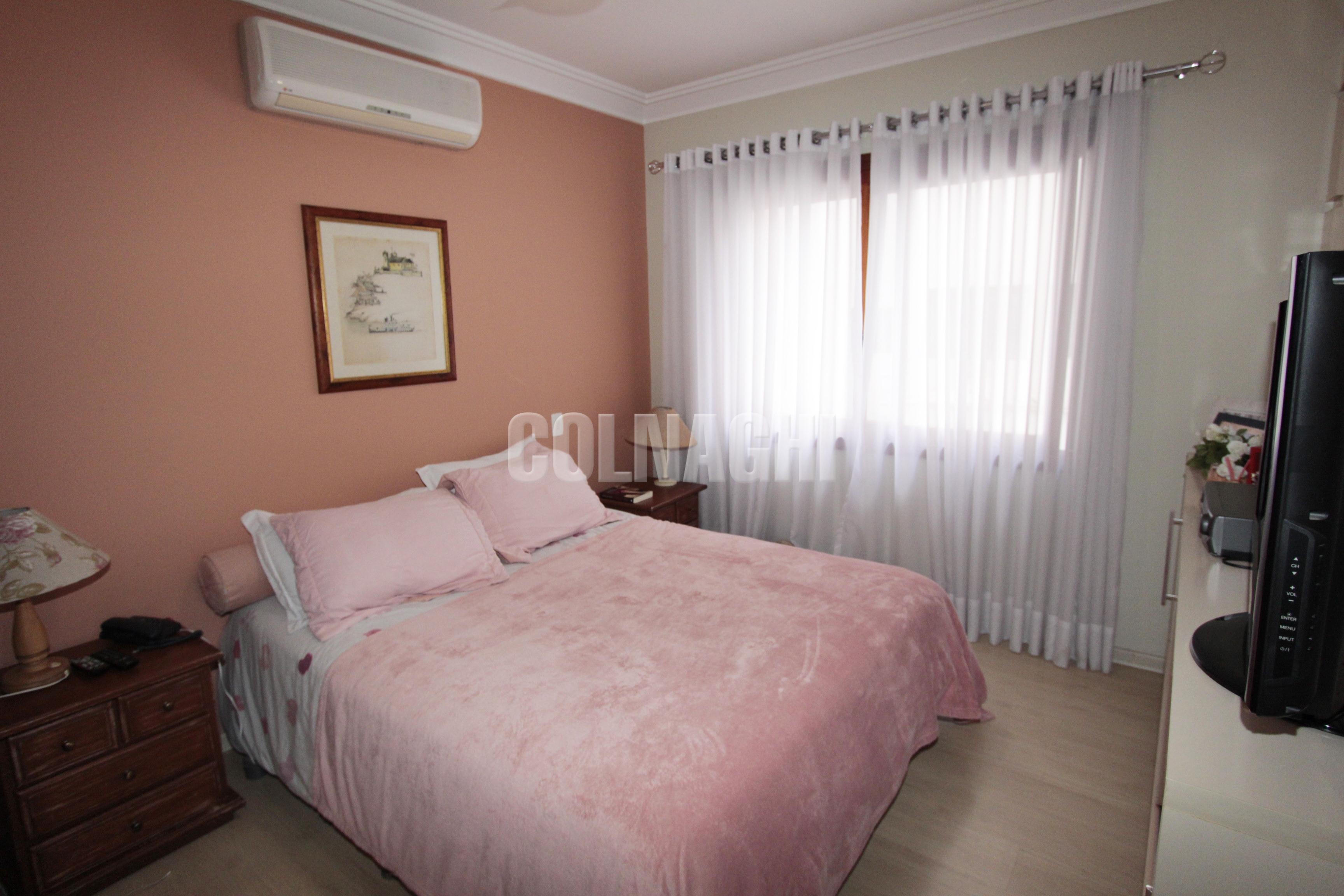 Piaza Nobili - Apto 3 Dorm, Bela Vista, Porto Alegre (CL1328) - Foto 14