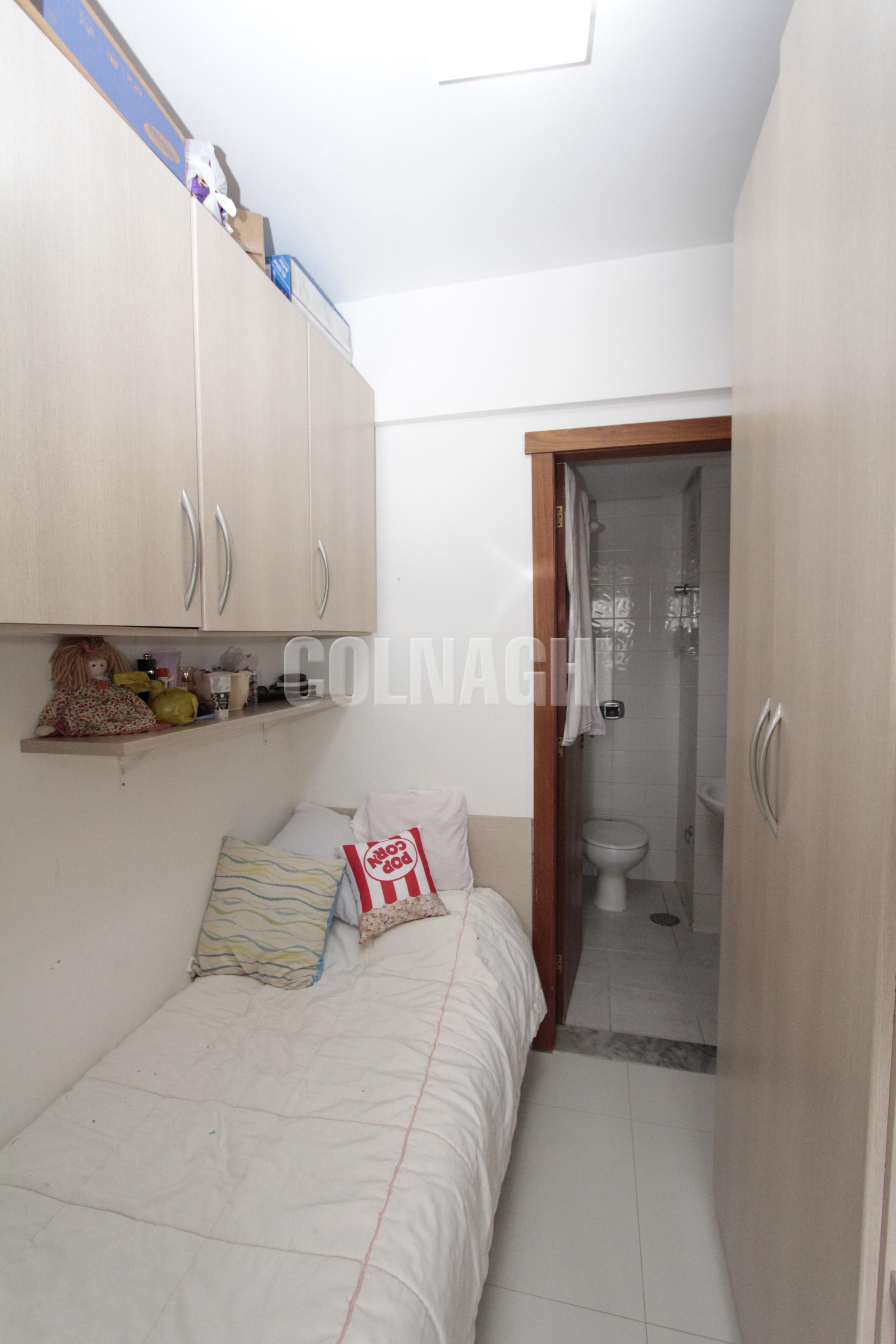 Piaza Nobili - Apto 3 Dorm, Bela Vista, Porto Alegre (CL1328) - Foto 19