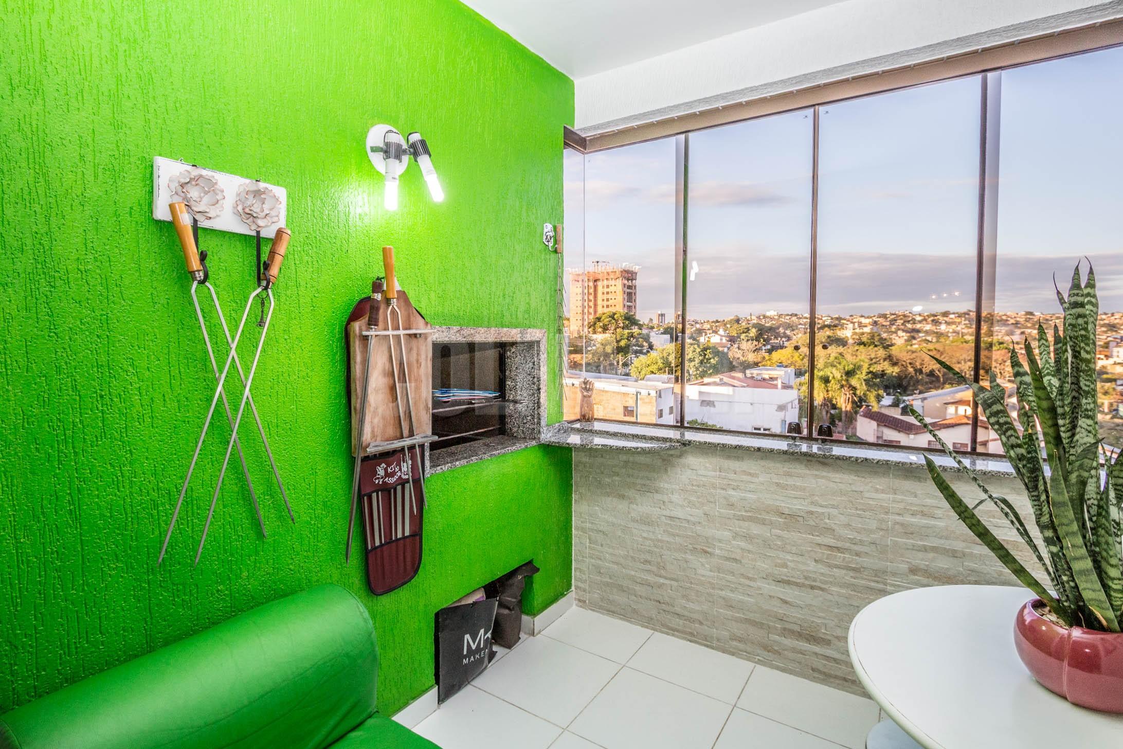 Coral Gables - Apto 3 Dorm, Petropolis, Porto Alegre (CL13353) - Foto 3