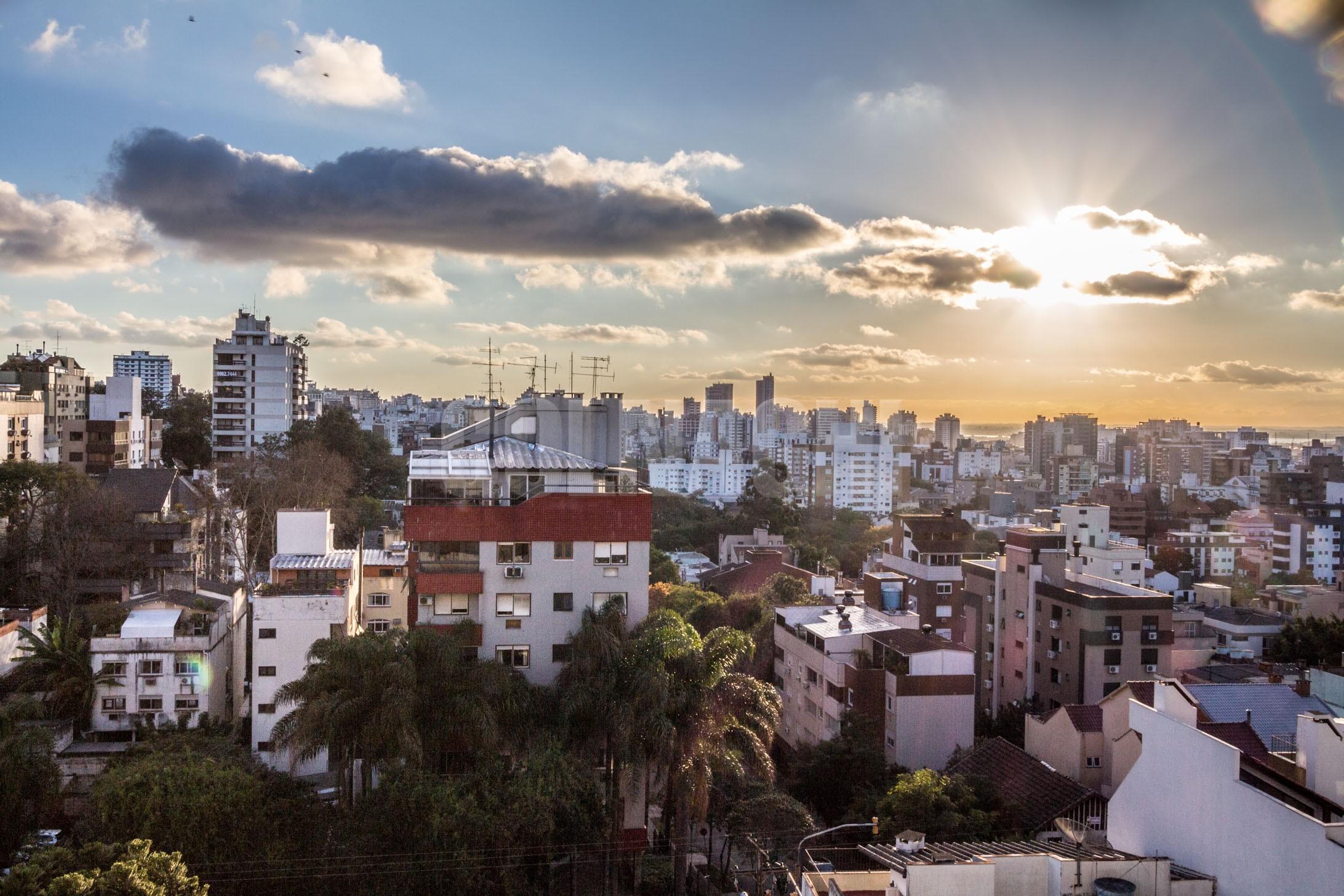 Principe de Greenfield - Apto 2 Dorm, Auxiliadora, Porto Alegre - Foto 3