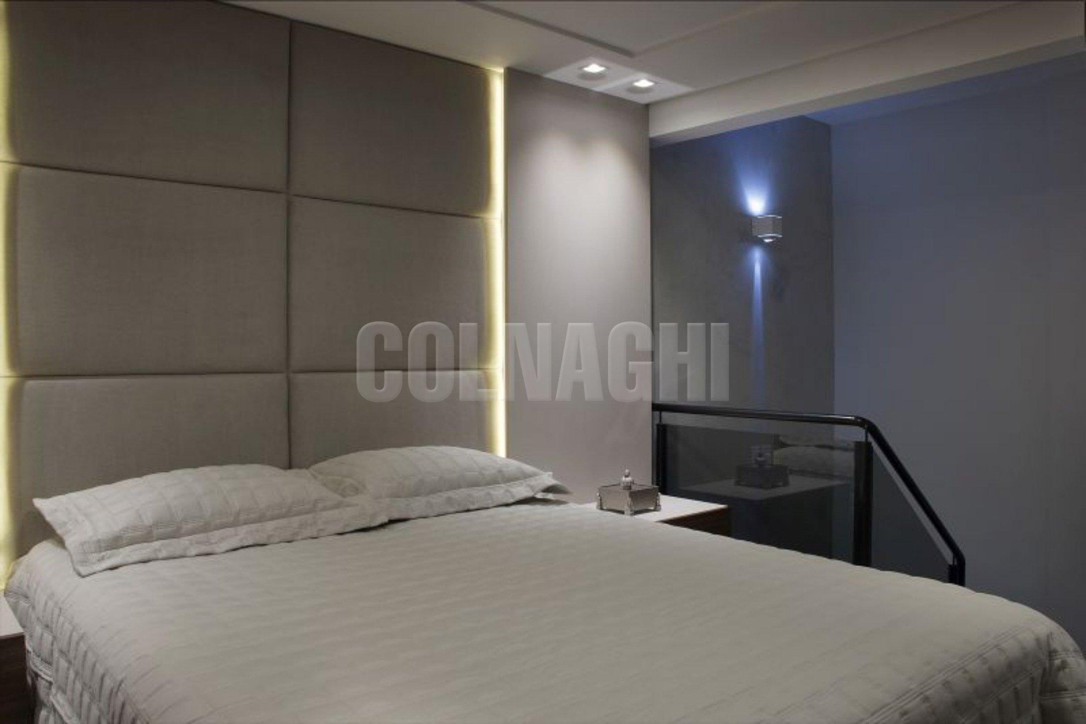 Rossi Estilo - Loft 1 Dorm, Central Parque, Porto Alegre (CL13466) - Foto 12