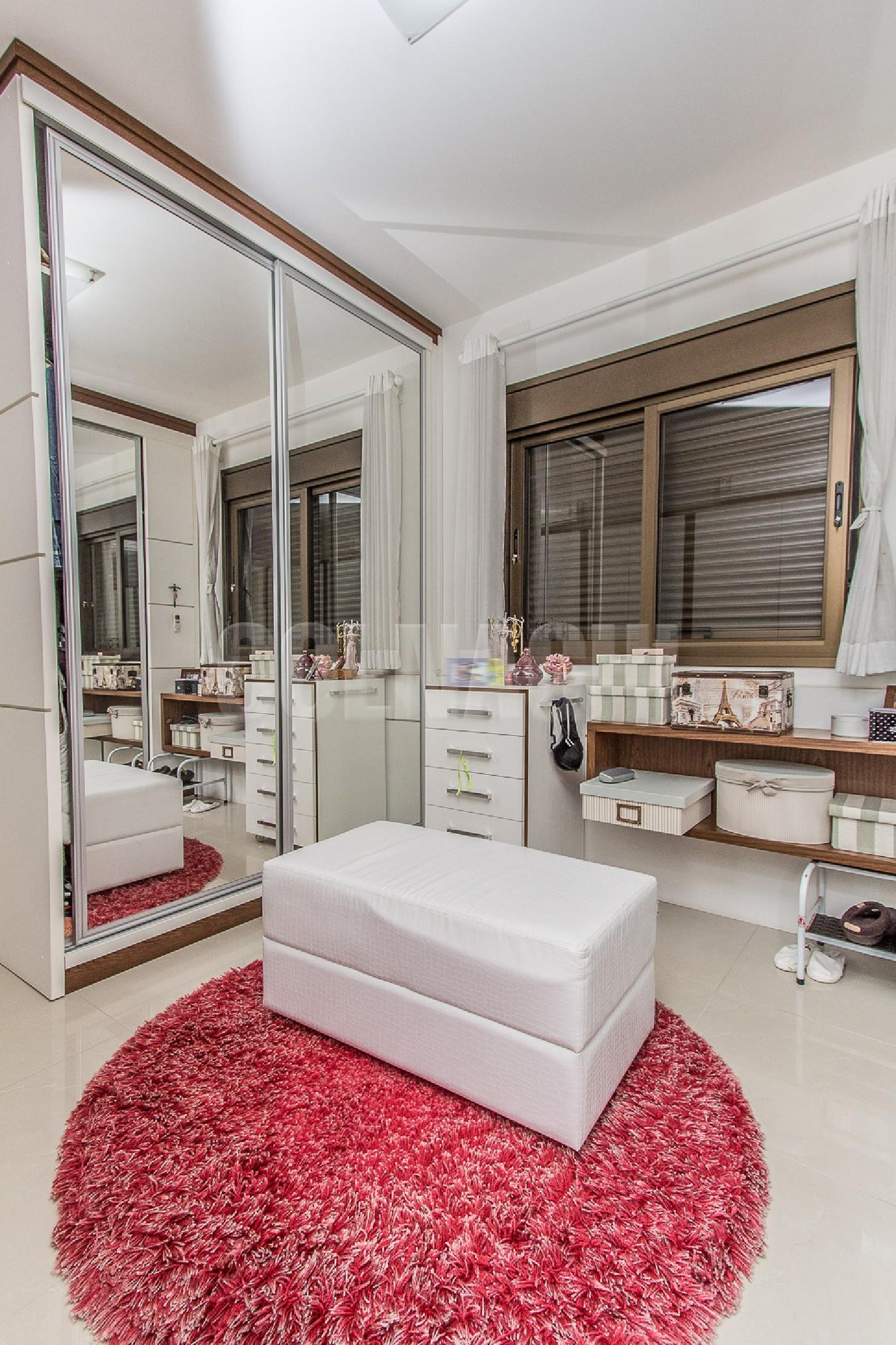 Essenza - Apto 3 Dorm, Bela Vista, Porto Alegre (cl13517) - Foto 14