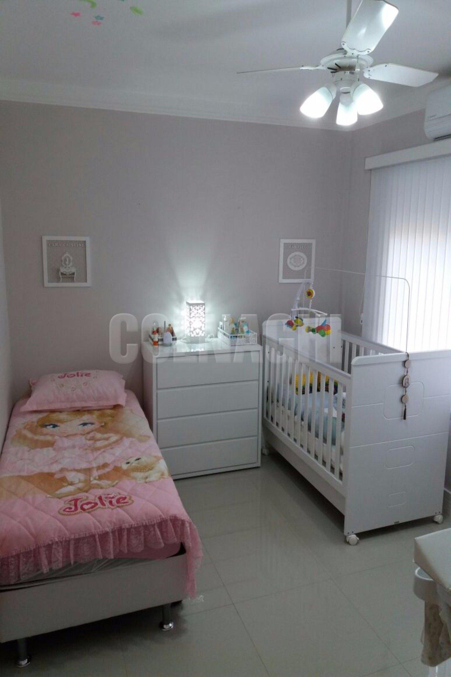 Jandir Maya Faillace - Apto 3 Dorm, Centro Historico, Porto Alegre - Foto 8