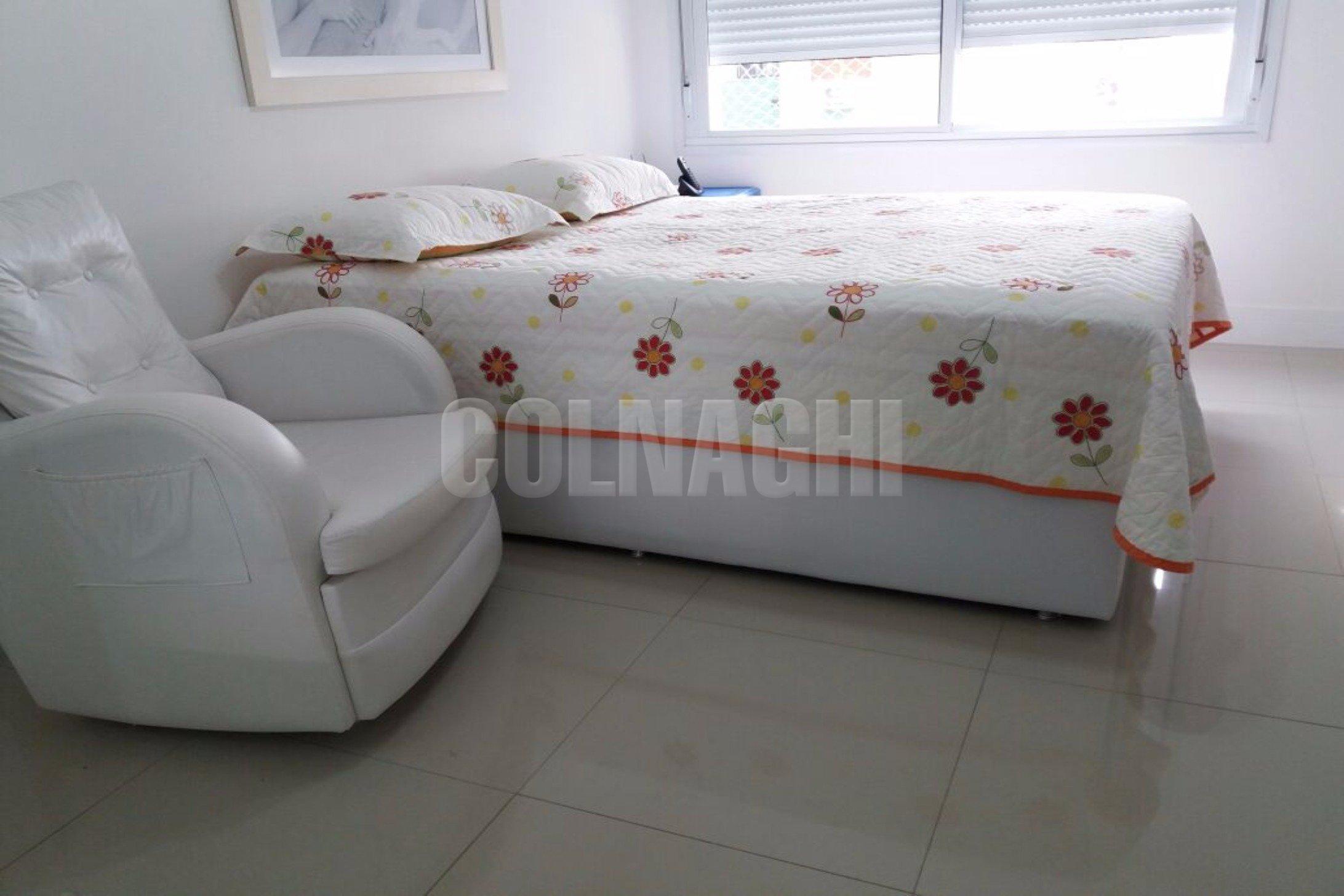 Jandir Maya Faillace - Apto 3 Dorm, Centro Historico, Porto Alegre - Foto 9