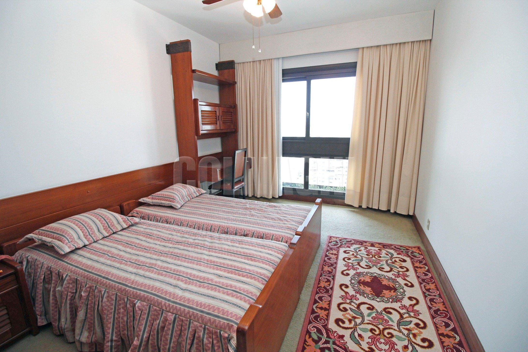 Trinidad - Apto 4 Dorm, Mont Serrat, Porto Alegre (CL13981) - Foto 11