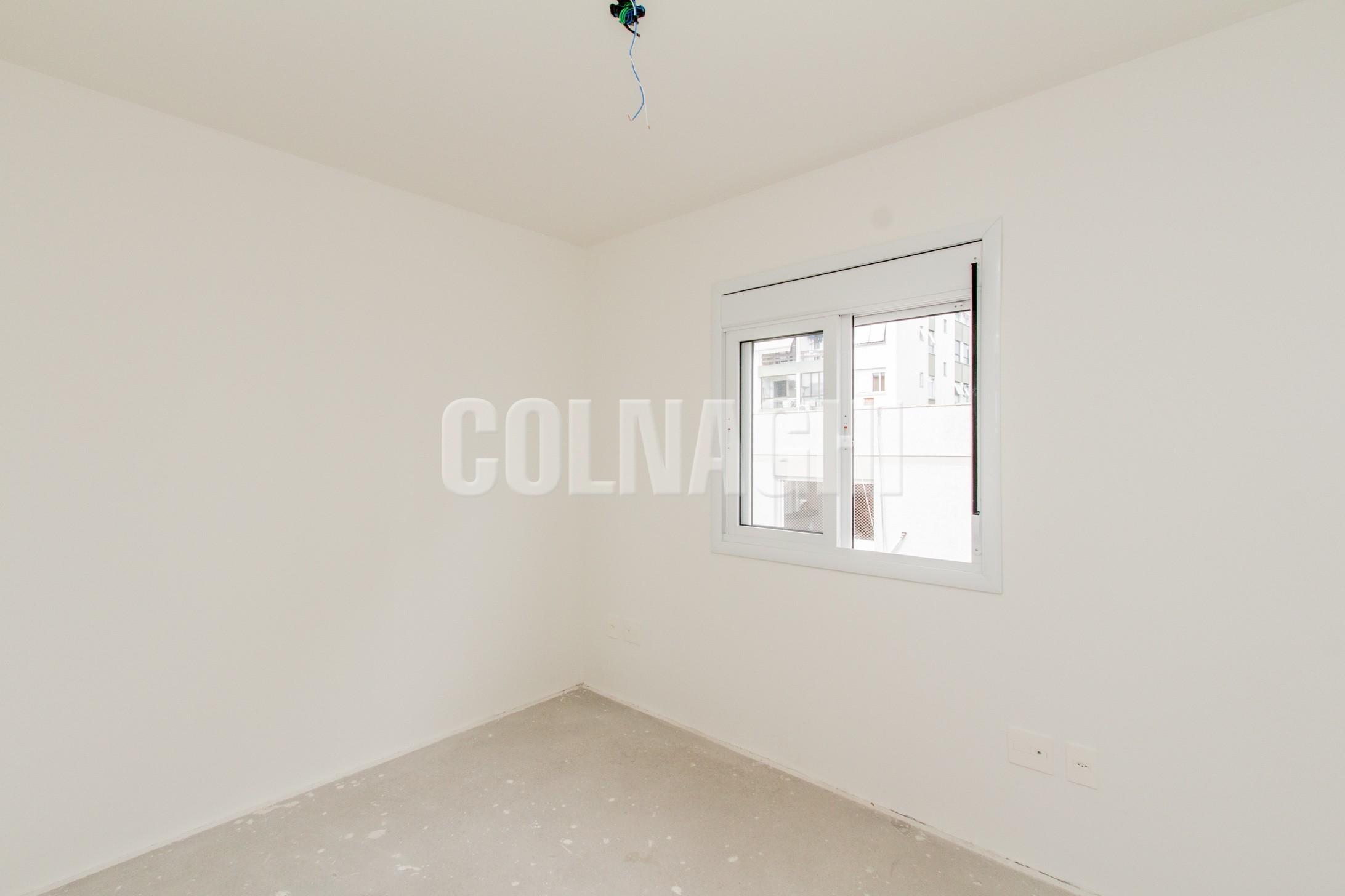 Colina Maggiore de 1 dormitório em Bom Fim, Porto Alegre - RS