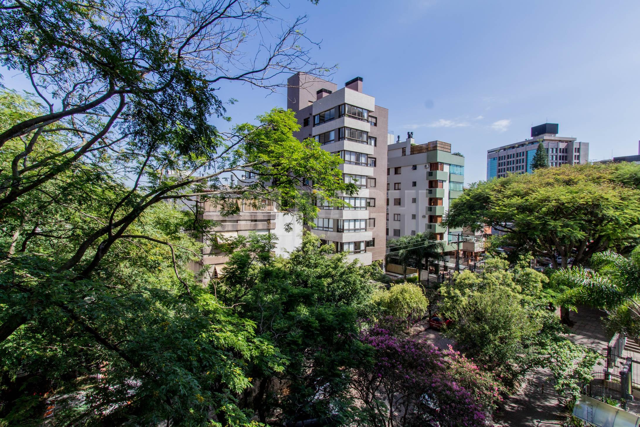 Ville de Lyon - Apto 3 Dorm, Petropolis, Porto Alegre (CL14101) - Foto 9