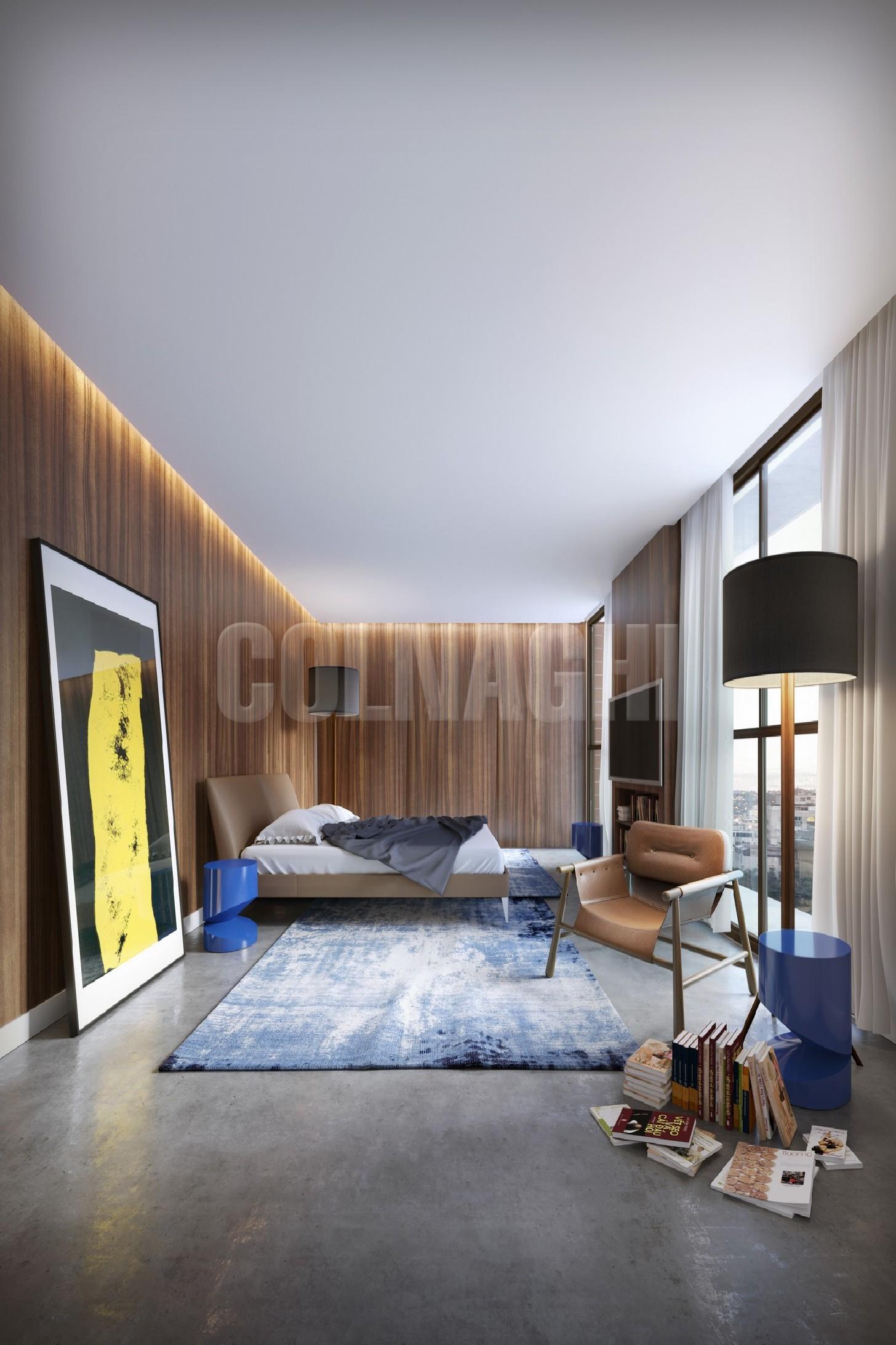 Iguaçu de 2 dormitórios em Petropolis, Porto Alegre - RS