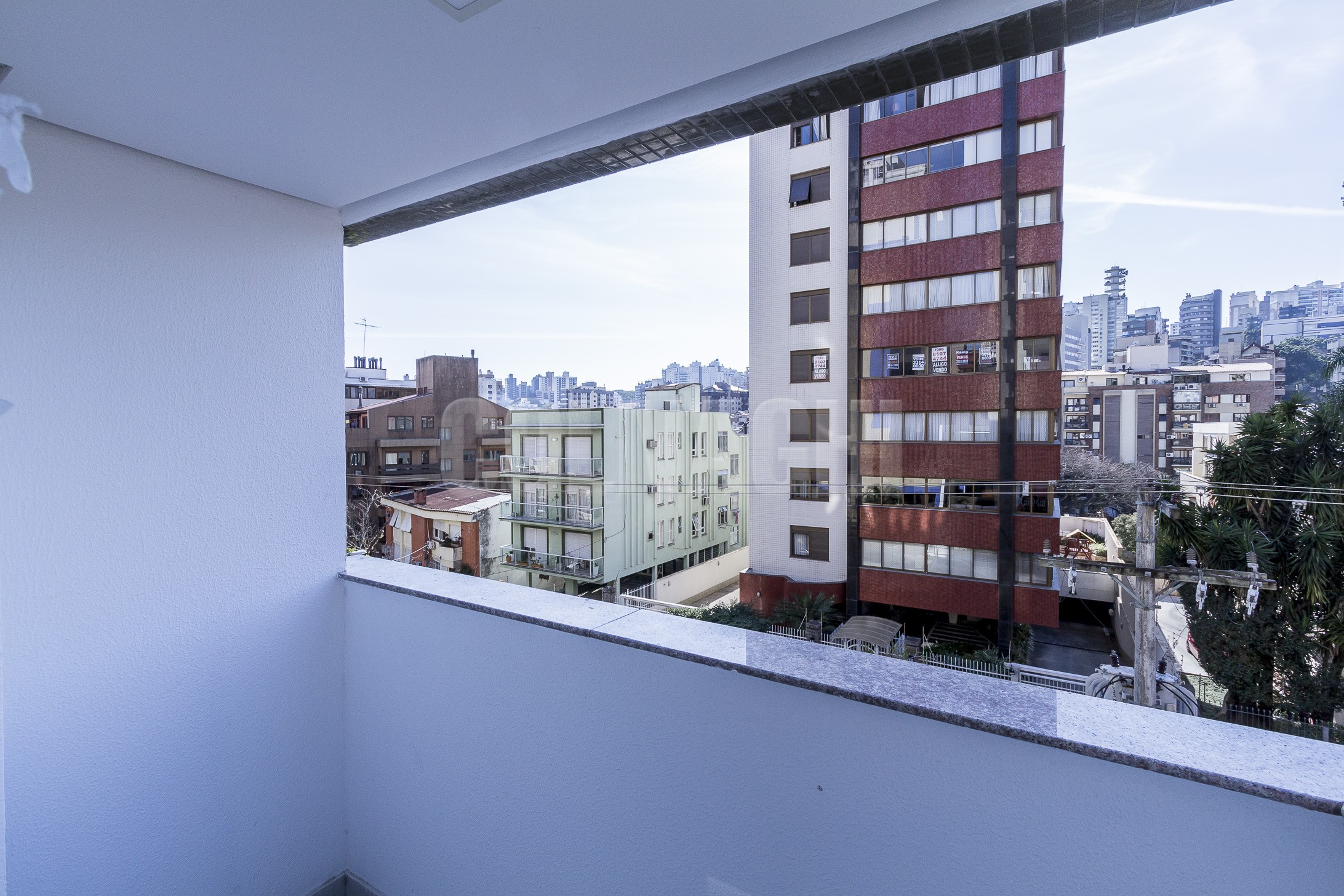 Lavras de 2 dormitórios em Petropolis, Porto Alegre - RS