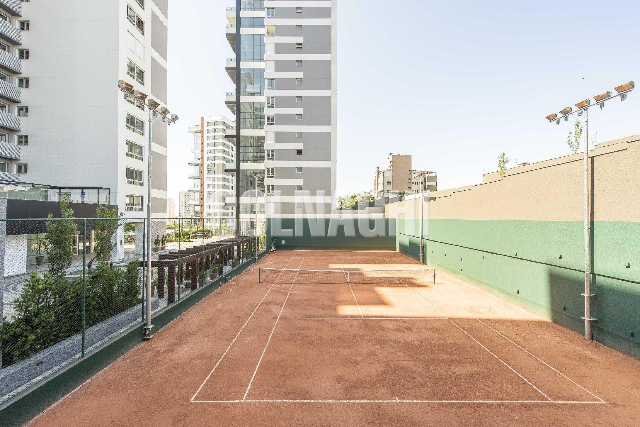 Mirador de 4 dormitórios em Jardim Europa, Porto Alegre - RS