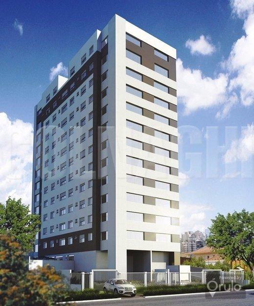 On The Park de 3 dormitórios em Santana, Porto Alegre - RS