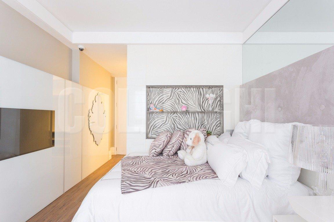 Murano de 3 dormitórios em Jardim Europa, Porto Alegre - RS