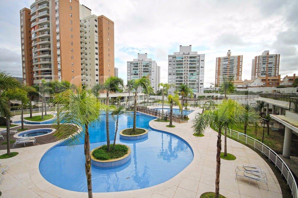 Panamby de 3 dormitórios em Central Parque, Porto Alegre - RS