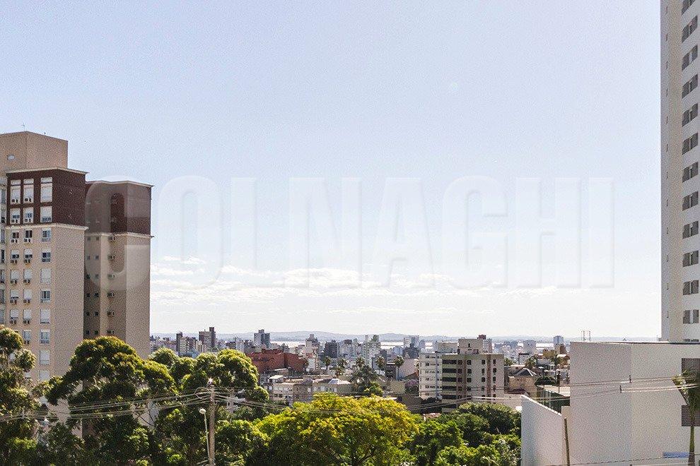 Neo 360 de 1 dormitório em Petropolis, Porto Alegre - RS