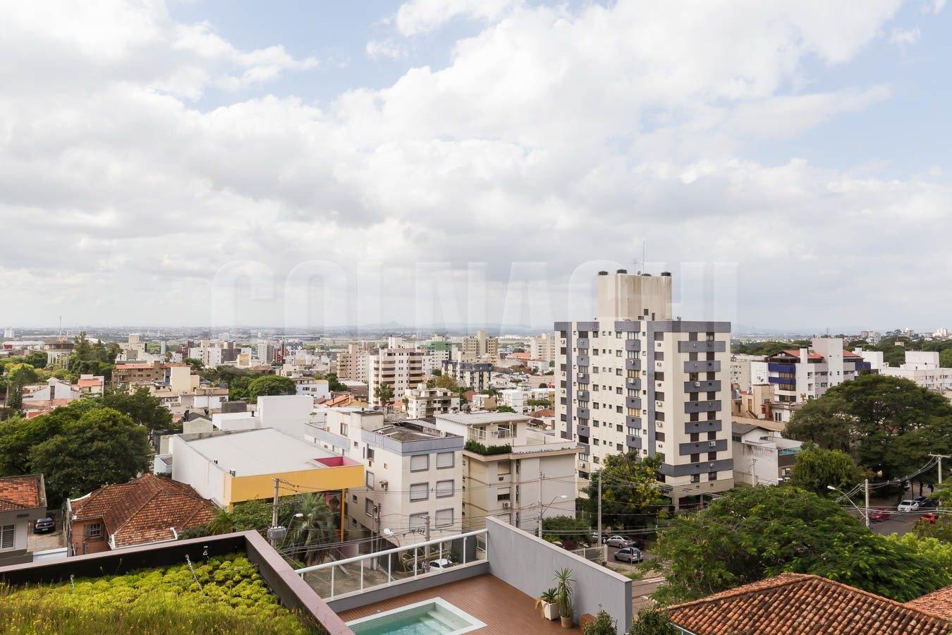 Win de 3 dormitórios em Higienopolis, Porto Alegre - RS