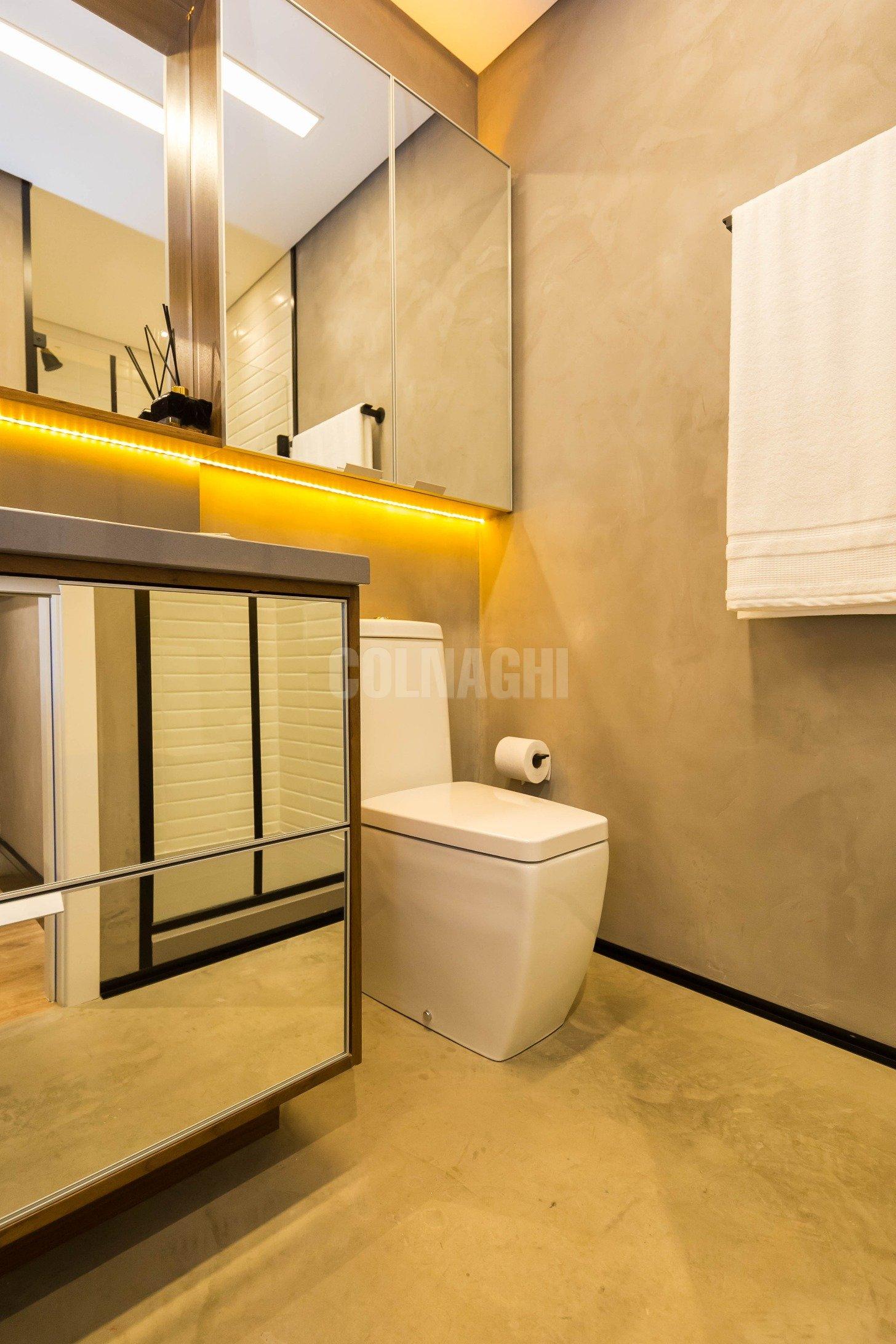 Ny 205 de 2 dormitórios em Auxiliadora, Porto Alegre - RS