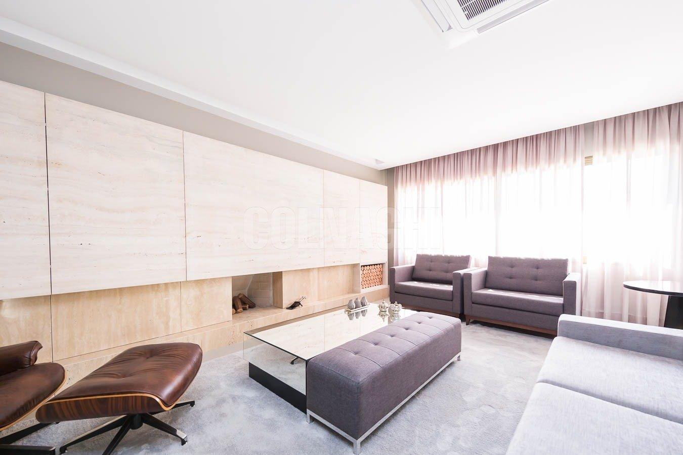Clássico Petrópolis de 3 dormitórios em Petrópolis, Porto Alegre - RS