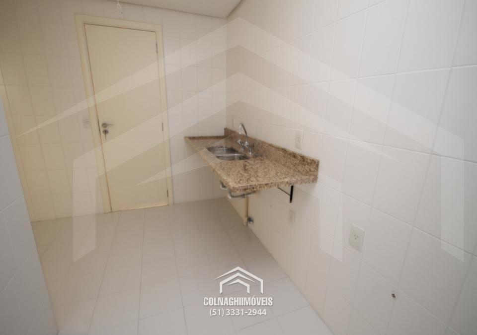 Casa Em Condominio de 3 dormitórios à venda em Central Parque, Porto Alegre - RS