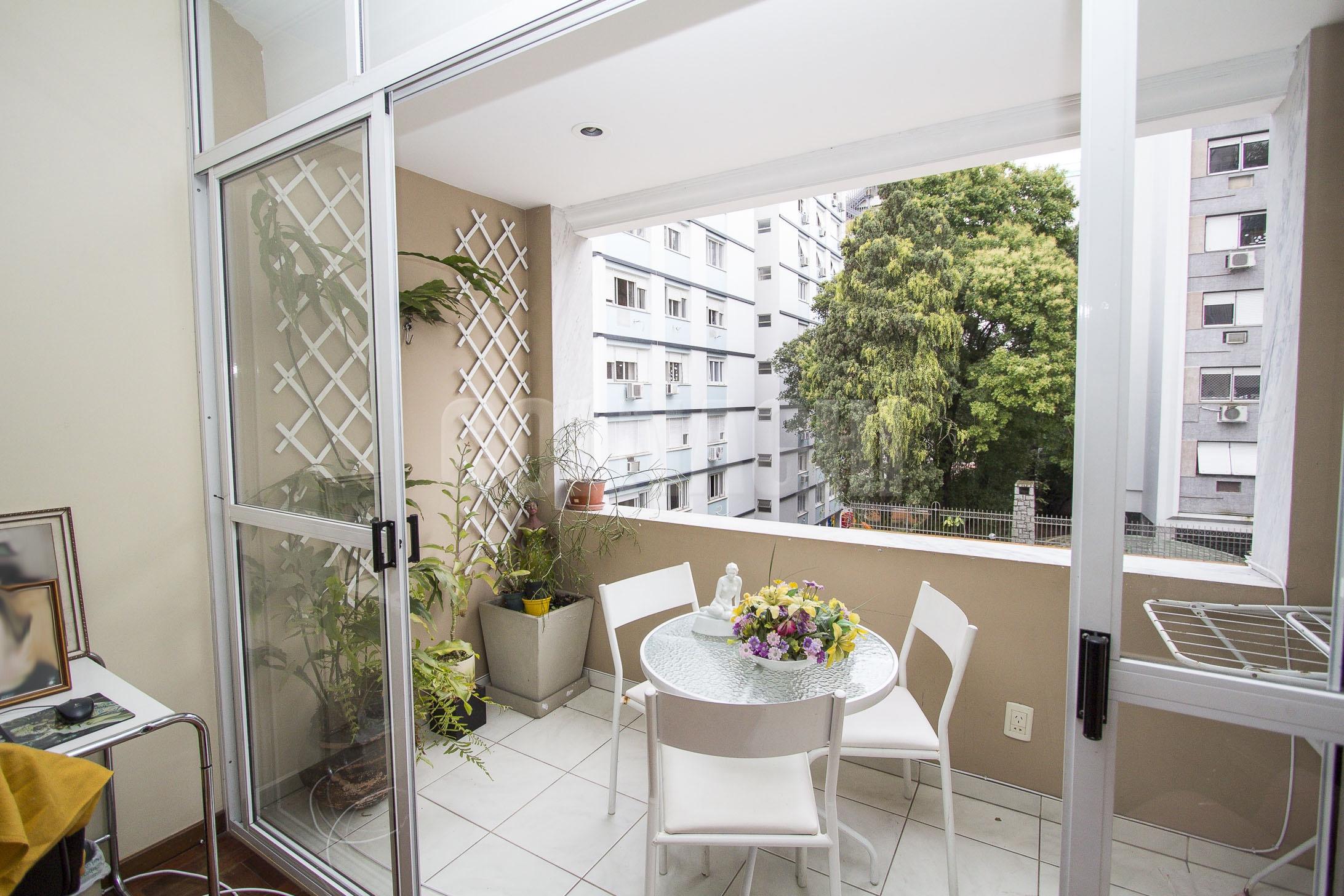 Sinuelo - Apto 3 Dorm, Moinhos de Vento, Porto Alegre (CL5592) - Foto 11