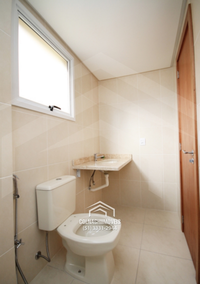 Koblenz Residencial - Apto 3 Dorm, Petropolis, Porto Alegre (CL6047) - Foto 10