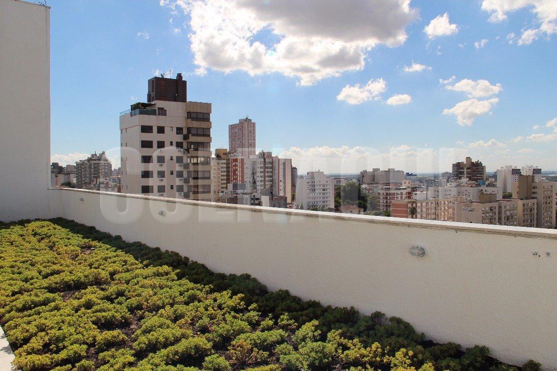 Loft de 1 dormitório à venda em Bela Vista, Porto Alegre - RS