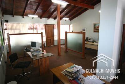Casa 4 Dorm, Rio Branco, Porto Alegre (CL6878) - Foto 6