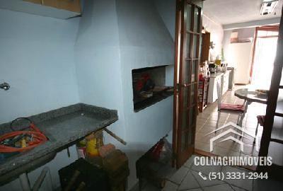 Casa 4 Dorm, Rio Branco, Porto Alegre (CL6878) - Foto 3