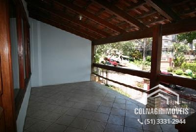 Casa 4 Dorm, Rio Branco, Porto Alegre (CL6878) - Foto 5