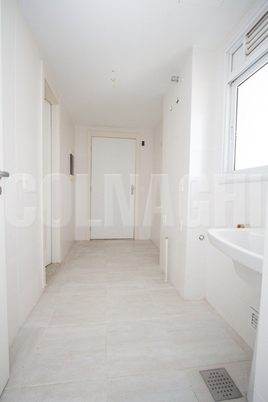 Apartamentos de 3 dormitórios à venda em Jardim Europa, Porto Alegre - RS