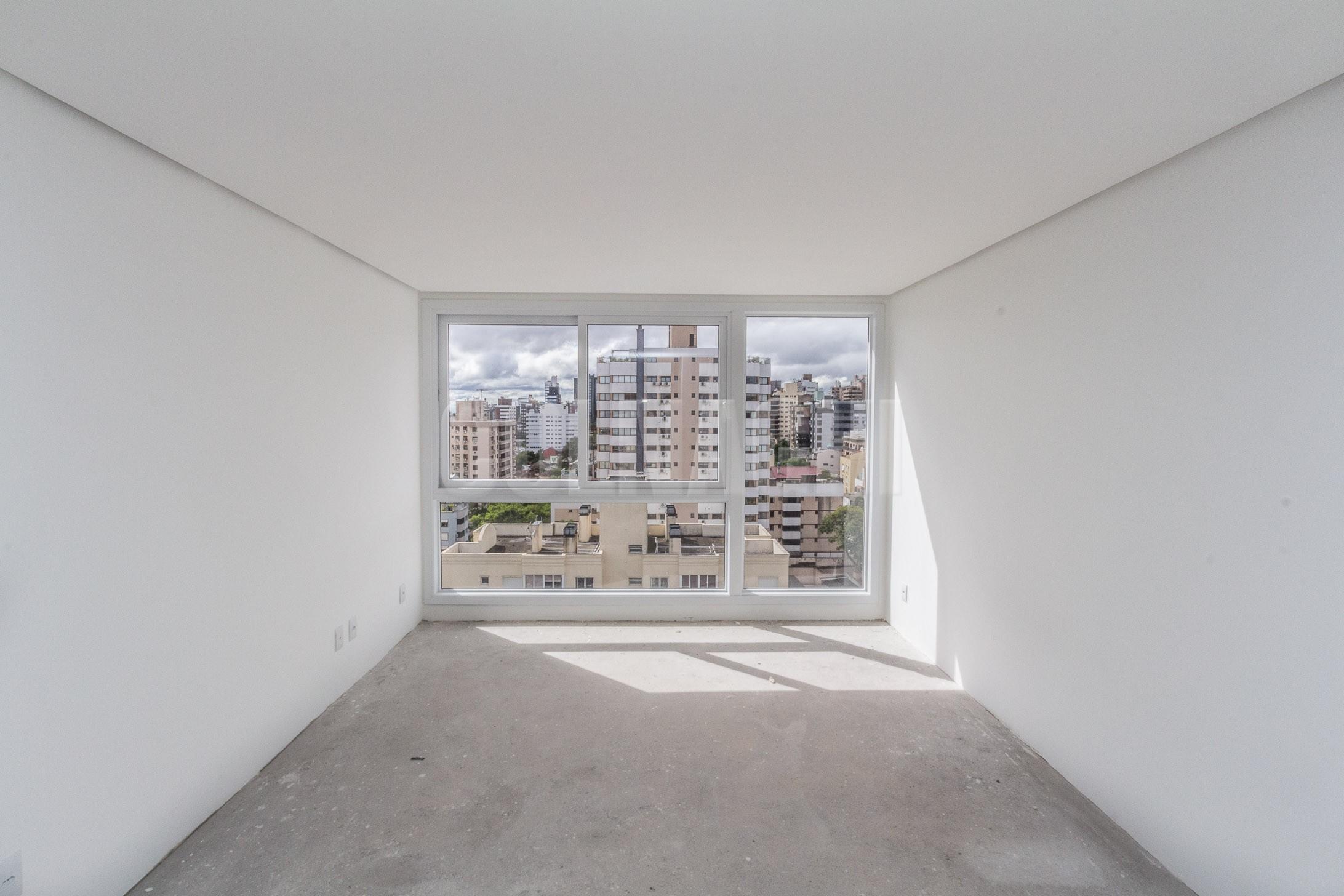 Tito Altos Da Mariland de 2 dormitórios em Bela  Vista, Porto Alegre - RS