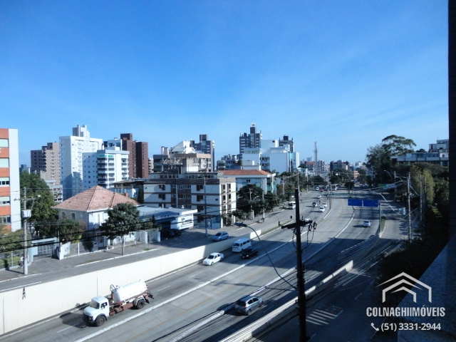 One Office - Sala, Auxiliadora, Porto Alegre (CL6956) - Foto 5