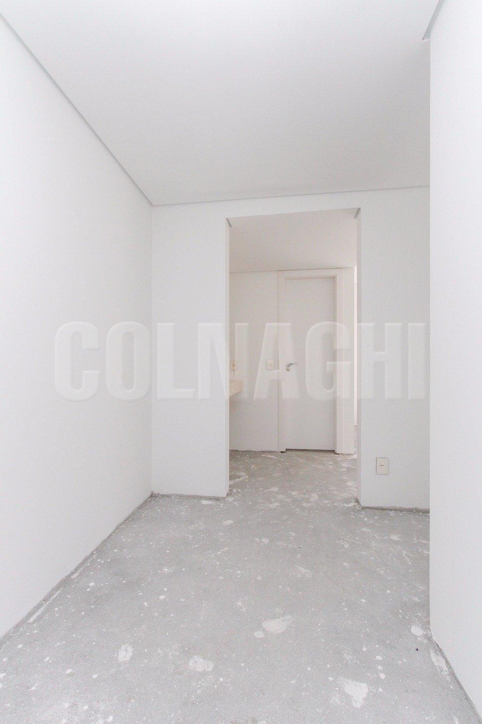 Apartamentos de 2 dormitórios à venda em Bela Vista, Porto Alegre - RS