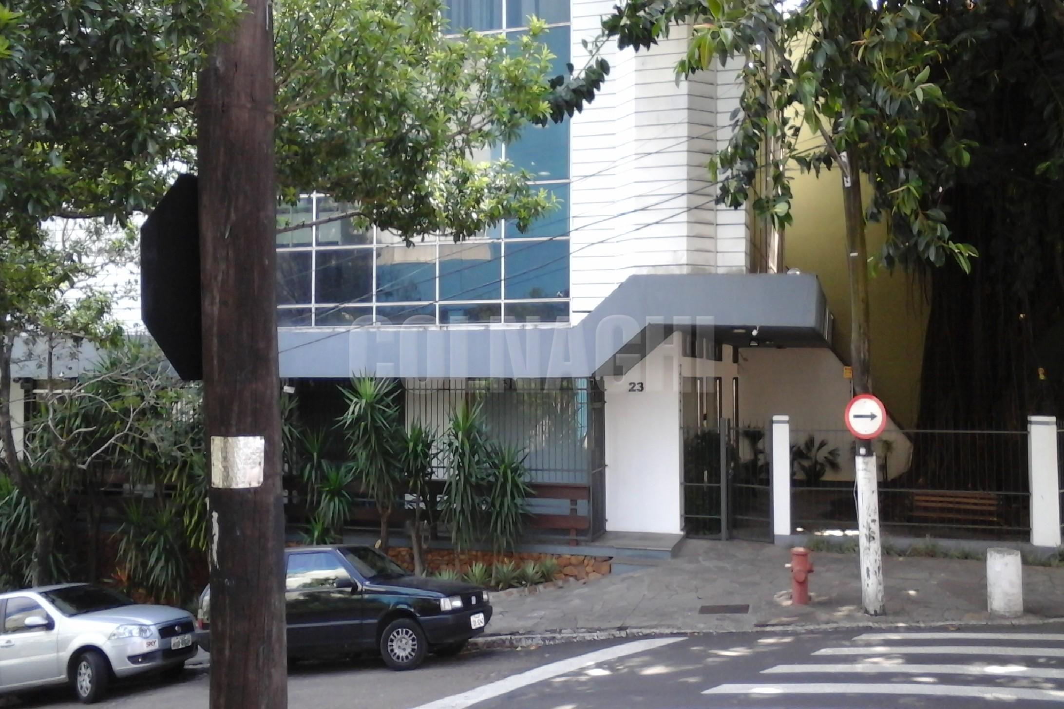 Loja à venda em Auxiliadora, Porto Alegre - RS